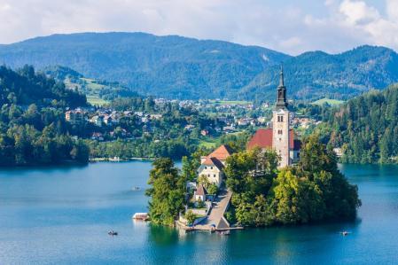 autotour-beaute-croatie-lac-bled